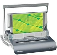 Fellowes Quasar Wire