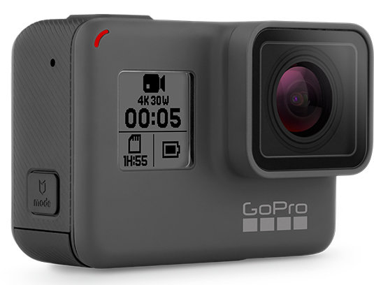 gopro hero 5 black preisvergleich check24. Black Bedroom Furniture Sets. Home Design Ideas