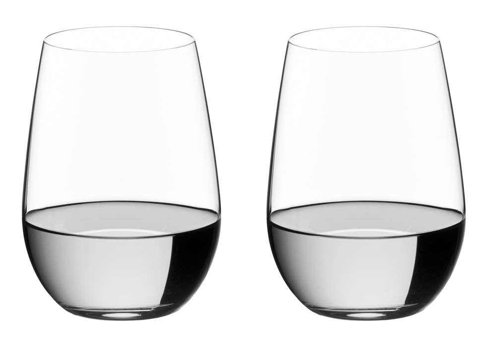 riedel o riedel riesling sauvignon 2 st ck preisvergleich. Black Bedroom Furniture Sets. Home Design Ideas