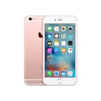 apple iphone 7 plus 32 gb ros gold preis ohne vertrag im. Black Bedroom Furniture Sets. Home Design Ideas