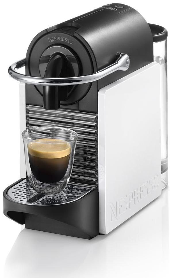 delonghi en126 nespresso pixie clips preisvergleich check24. Black Bedroom Furniture Sets. Home Design Ideas