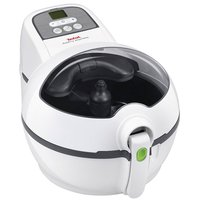 Tefal FZ 7510 Actifry Express Snacking