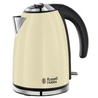 Russell Hobbs 18943-70 Colours