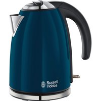 Russell Hobbs 18947-70 Royal Blue
