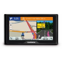 Garmin Drive 50 LMT EU Travel Edition