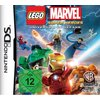 LEGO Marvel Super Heroes (DS)