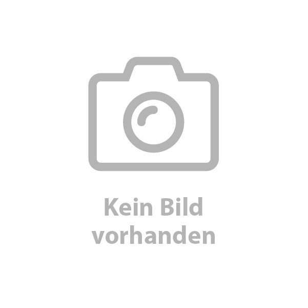 HP All-in-One 22-b062ng (1ED82EA)