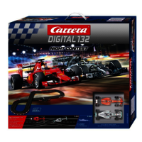 Carrera Digital 132 - Night Contest (30189)