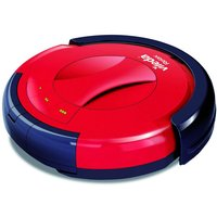 Vileda 142861 Relax Cleaning Robot