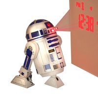 Joy Toy 21324 Star Wars R2-D2
