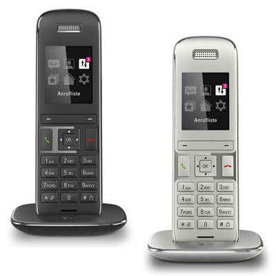 telekom speedphone 50 platin preisvergleich check24. Black Bedroom Furniture Sets. Home Design Ideas