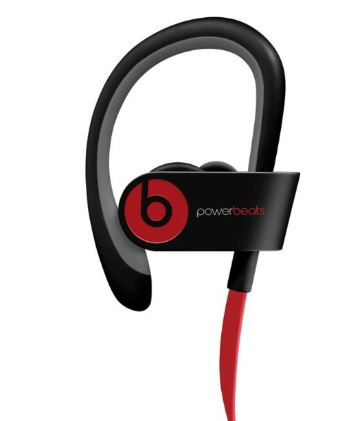 beats by dr dre powerbeats2 im check24 preisvergleich. Black Bedroom Furniture Sets. Home Design Ideas